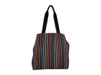ban.do Deluxe Tote Bag