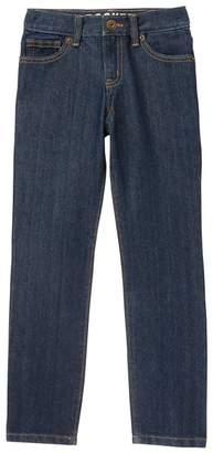 Crazy 8 Rocker Jeans Sizes 4-14