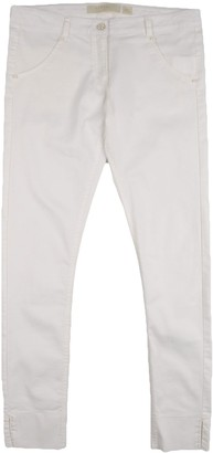 Elsy Casual pants - Item 36999630FE