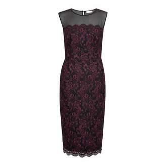 Molly Lace Dress