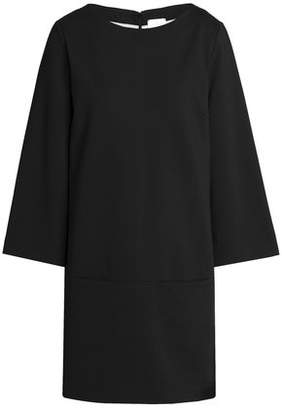 DAY Birger et Mikkelsen Ponte Mini Dress