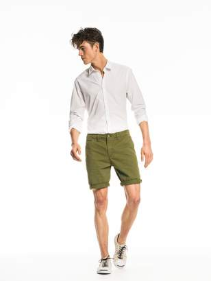 Scotch & Soda Basic Shorts