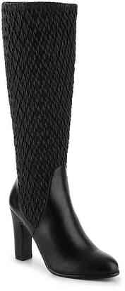 Women's Impo Oliana Boot -Black $110 thestylecure.com