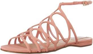 Aldo Women's Signoressa Low Heel Pump