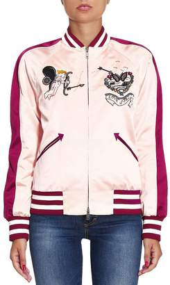 Valentino Jacket Jacket Women