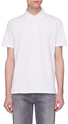 Denham Jeans 'Lupo' polo shirt