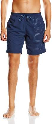 HUGO BOSS Shorts - Mens Orca Swim Shorts in
