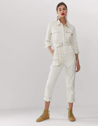 95d5ad295171 Asos Women s Pants - ShopStyle