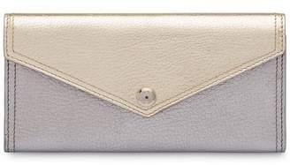 b0711e367c85 Miu Miu Bags For Women - ShopStyle UK