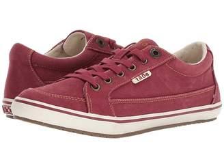 Taos Footwear Moc Star