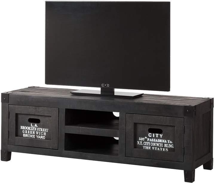 ars manufacti TV-Lowboard Keyport II