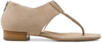 Antonio Barbato open toe sandals