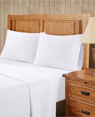 Jla Home Premier Comfort Cozyspun All Seasons 3-pc Twin Xl Sheet Set Bedding