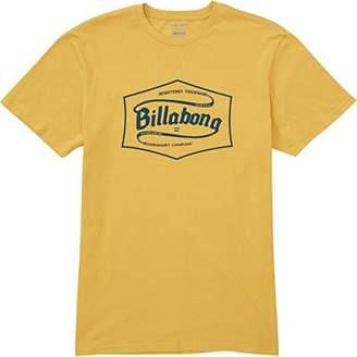 Billabong Men's Hartford Tee
