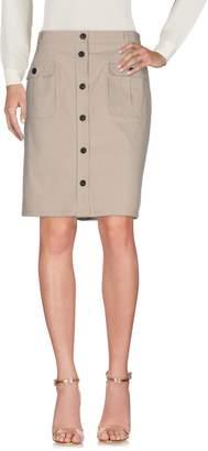 Paul & Joe Knee length skirts - Item 35315306PR