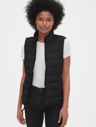 Gap ColdControl Lightweight Puffer Vest