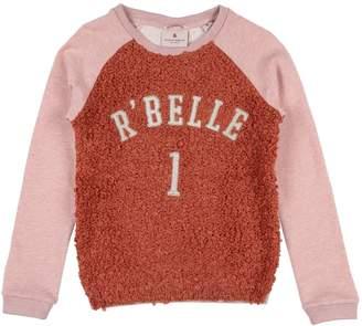 Scotch R'Belle Sweatshirts - Item 12036525EQ