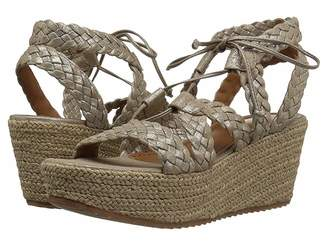 Trask Patrice Women's Flat Shoes