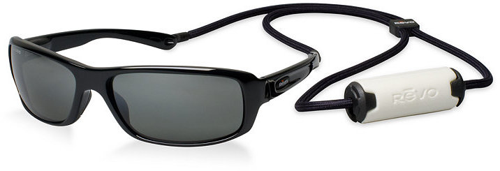 Revo Sunglasses, RE4064 CONVERGE