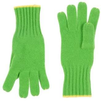 Ballantyne (バランタイン) - バランタイン 手袋