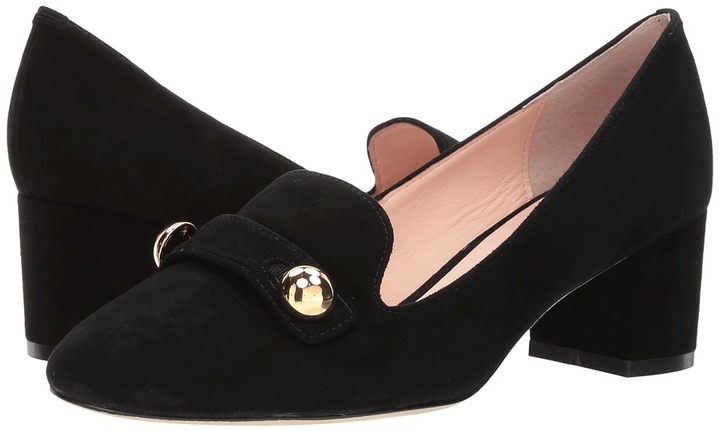 Kate Spade New York - Middleton Women's Shoes