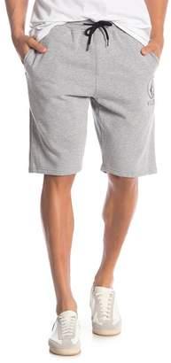 Volcom Rainmaker Fleece Shorts