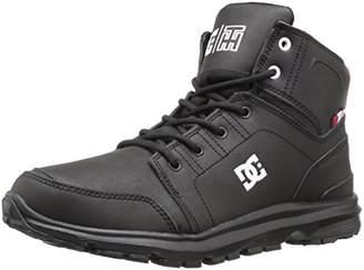 DC Men's Torstein Snow Boot