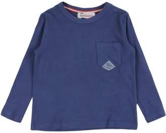 Roy Rogers ROŸ ROGER'S T-shirts - Item 12325015RA