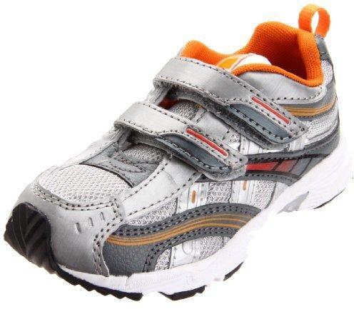 Tsukihoshi Flame Sneaker
