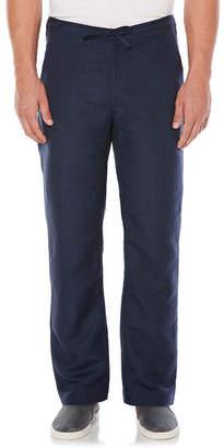 Cubavera Drawstring Pants