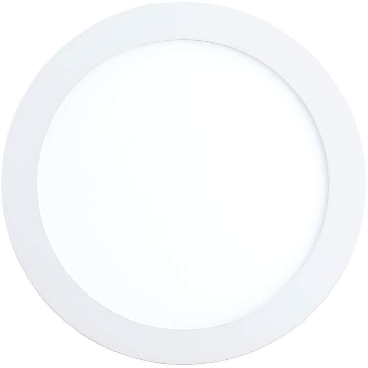 Eglo EEK A+, LED-Einbauleuchte Fueva II