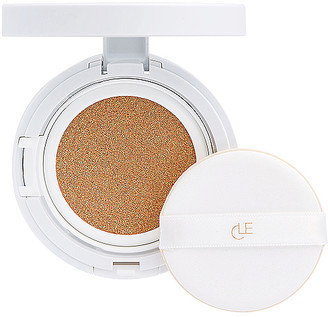 Cle Cosmetics Essence Air Cushion Foundation.