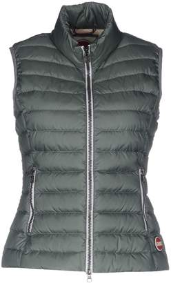 Colmar Down jackets - Item 41750831AU