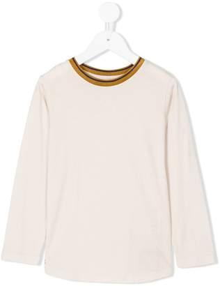 Bellerose Kids Floxy T-shirt