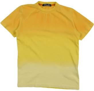 Odi Et Amo T-shirts - Item 37950428MD