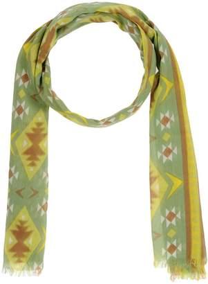 Peuterey Oblong scarves - Item 46558639KF