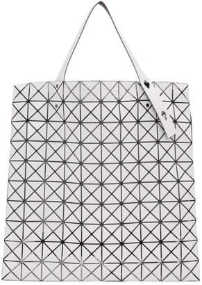Bao Bao Issey Miyake White Bags For Women - ShopStyle Canada 8637e271fb88b