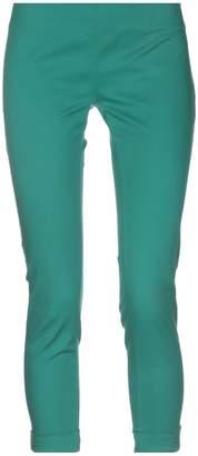 Imperial Star 3/4-length shorts - Item 13231597TL