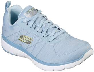 Skechers Flex Appeal 3.0-Insider Sneakers