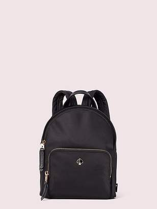 Kate Spade Taylor Small Backpack, Black