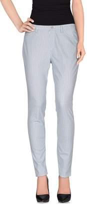 UNIQLO Casual pants $64 thestylecure.com