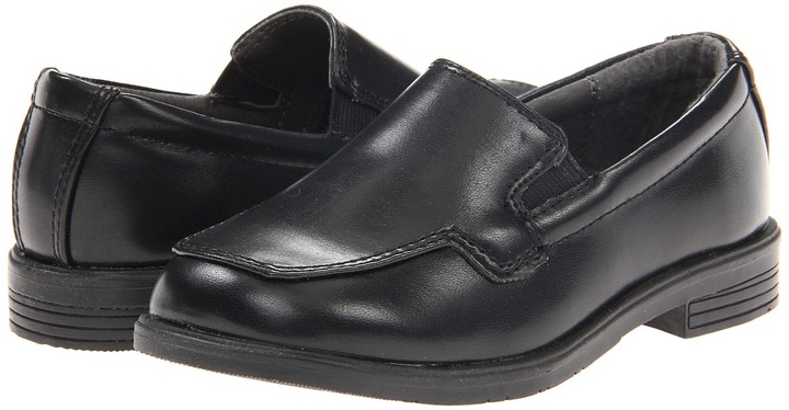 Kenneth Cole Unlisted Kids School Hall 2 Boys Shoes