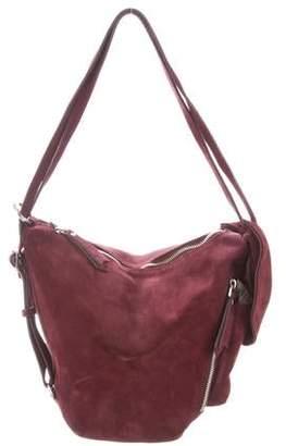 Atelier Manu Mini Fernweh Convertible Backpack