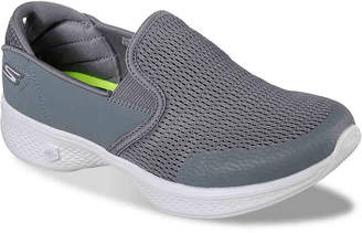 Skechers GOwalk 4 Attuned Slip-On Sneaker - Women's