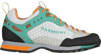 Garmont Dragontail N.Air.G Approach Shoe - Women's