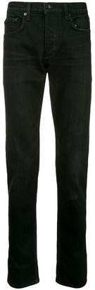 Rag & Bone Fit 1 slim jeans