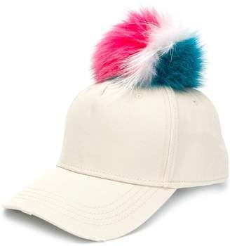 a8593361 Pom Pom Hats For Women - ShopStyle UK