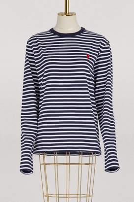 Ami Cotton sailor