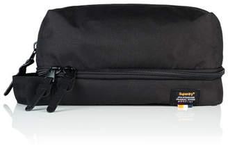 Superdry Rambler Travel Bag