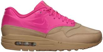 Nike 1 Vachetta Pack Pink (W)